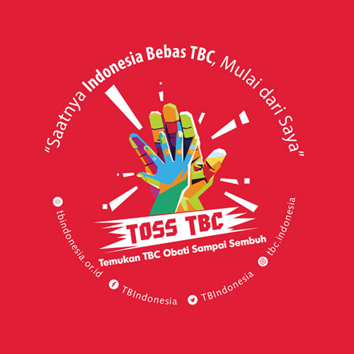 TOSS TBC