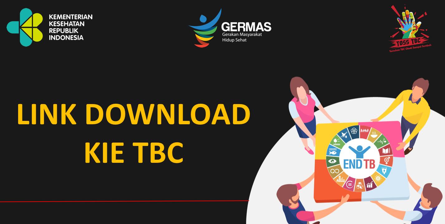 Link Download KIE TBC