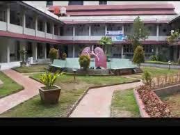Layanan Faskes - TBC Indonesia