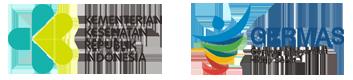 logo-kemkes-germas