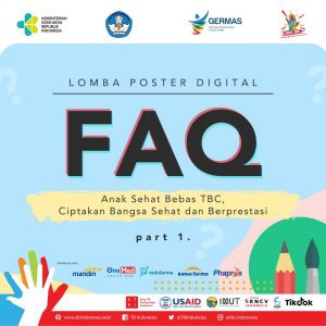 Lomba Poster Digital